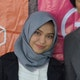 Nabila Ghaisani