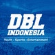 DBL Indonesia