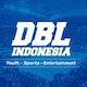 DBL Indonesia