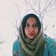 Fairuz Rana Ulfah