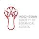 Indonesian Society of Botanical Artists