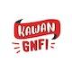 Kawan GNFI Official