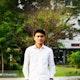 Koko Iwan Agus Kurniawan