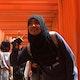 Melisa P. Dewi