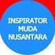Inspirator Muda Nusantara