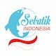 Sebatik Indonesia