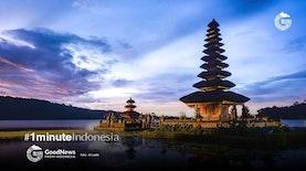 20 Negara Paling Terjangkau untuk Dikunjungi