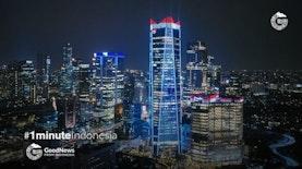 4 Perusahaan Terbaik versi Forbes dari Indonesia