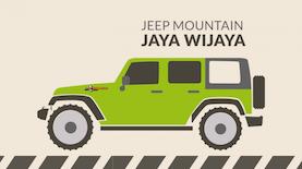 5 Mobil Wah yang Inspirasinya dari Indonesia