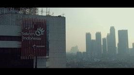 52 Tahun Mengabdi Untuk Indonesia