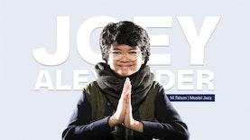 6 Anak Bangsa dalam Daftar 50 Orang Asia Berpengaruh