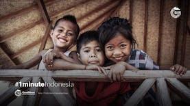 Beberapa Kata-kata Baru dalam Bahasa Indonesia