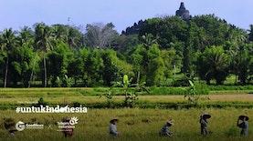 Digital Signature Village Pertama di Indonesia