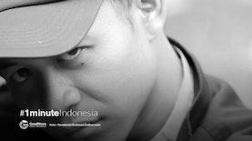 Fotografer Difabel Asal Indonesia Pukau Dunia