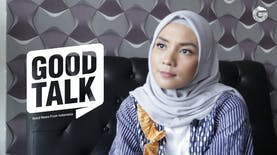 GoodTalk | Eps. Enno Lerian