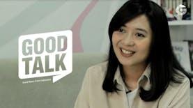 GoodTalk | Eps. Marchella FP