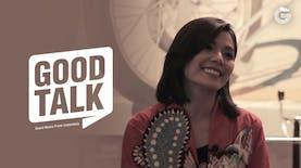 GoodTalk | Eps. Merry Riana