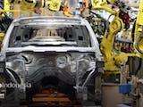 """Indonesia - Malaysia Sepakat Membuat """"Mobil ASEAN"""""""