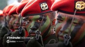Inilah Negara-negara di Asia Tenggara dengan Militer Terkuat