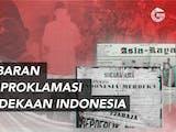Gambar sampul Jasa Wartawan Mewartakan Kemerdekaan Indonesia