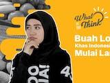 Gambar sampul Memenuhi Rak Supermarket dengan Buah Khas Indonesia yang Mulai Langka