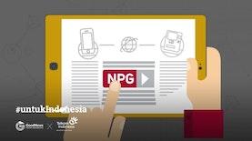 "Meniti Jalan Menuju Kedaulatan Sistem Pembayaran ""National Payment Gateway"""