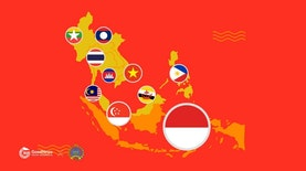 Peluang Kerja di ASEAN melalui MRA?