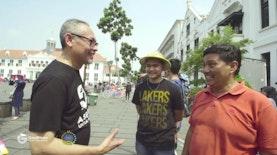 Seberapa Kenal Kamu, dengan ASEAN ?