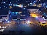 Gambar sampul Sukabumi, Modern City Pertama di Indonesia