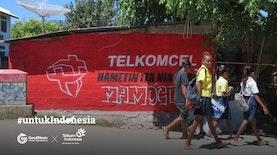 Telkomcel, Operator Telekomunikasi Indonesia yang Berjaya di Timor Leste